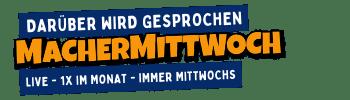 https://www.memomeister.com/wp-content/uploads/2021/07/MacherMittwoch.png